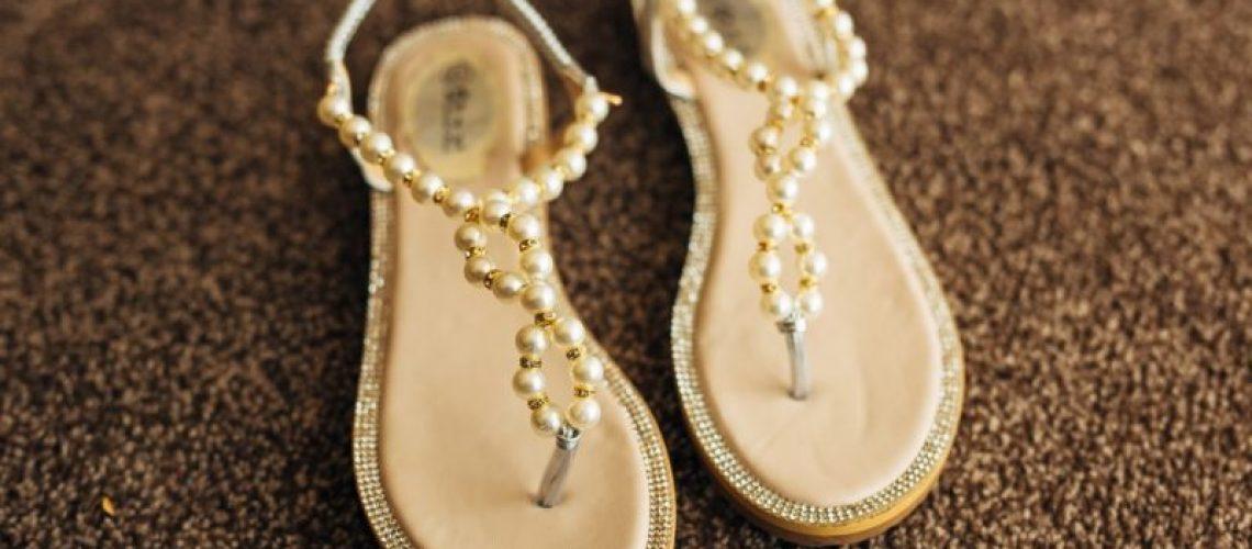 5-Fashionable-Summer-Wedding-Shoes-Ideas-800x534