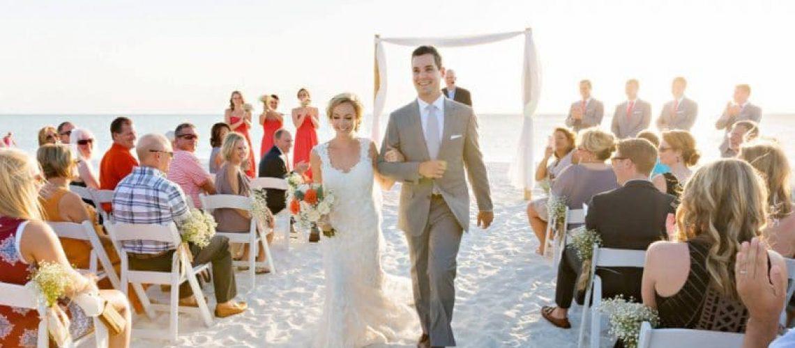 Beach-Wedding-Dress-Code-What-You-Should-Or-Shouldnt-Wear-800x534
