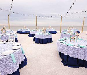 Beach-Wedding-Ideas