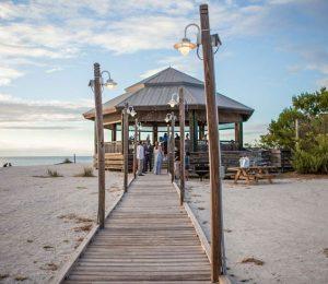 Beach-Wedding-Venues-Florida