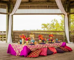Bollywood-Style-Beach-Wedding