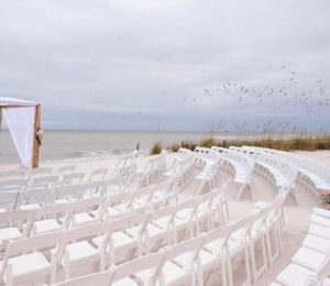 Fort-Myers-For-Your-Wedding-800x407