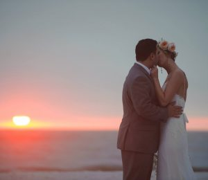 Lovers-Key-Beach-Weddings-April-16-2015-19