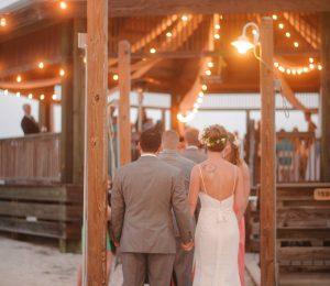 Lovers-Key-Beach-Weddings-April-16-2015-22