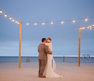 Lovers-Key-Beach-Weddings-April-16-2015-24