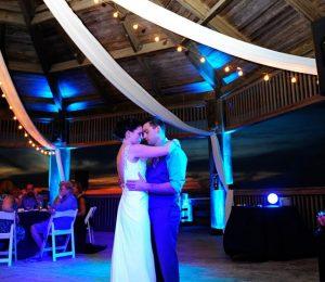 Lovers-Key-Beach-Weddings-April-8-2015-17