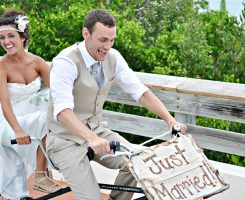 Rustic-Wedding-Ideas